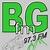 BRFM 97.3 Blaenau Gwent
