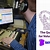 Bay Trust Radio