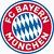 Bayern 2 Munchen