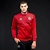 Bayern 3 Munchen