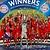Bayern Plus Munchen