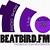 BeatBird FM Plus Hungary