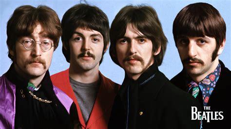 Beatles від Radio ROKS