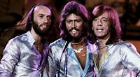 You Should Be Dancing by Bee Gees