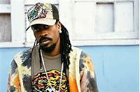 Who Am I by Beenie Man