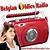 Belgian Oldies Radio