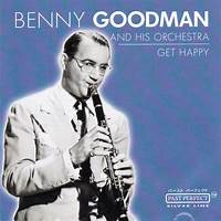 Sing, Sing, Sing by Benny Goodman, Benny Goodman And His Orchestra