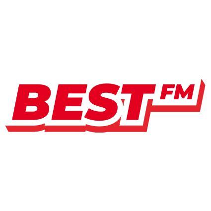 Best FM – Лучшее радио