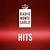 Best Hits Webradio