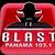 Blast  Panamá