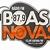 Boa Novas FM 87.9 Pérola