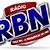 Boas Novas FM 104.9 Macapa