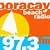 Boracay Beach Radio Kalibo