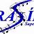 Brasilia Super Radio FM Brasilia