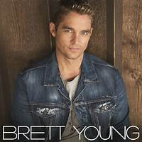 Lady by Brett Young