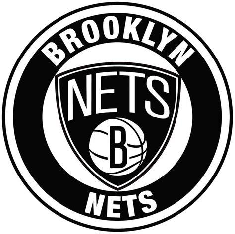 Bronx Nets Logo