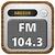Business Radio 104.3 FM