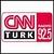 CNN Turk Radyo