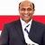 CTBC Radio Tamil