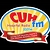 CUH FM Hospital Radio