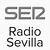 Cadena Ser Radio Sevilla 103.2 FM