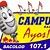 Campus Radio  Bacolod City