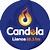 Candela Llanos 88.3 FM Acacias
