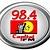 Capital FM 98.4 Nairobi