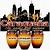 Caraqueña Radio