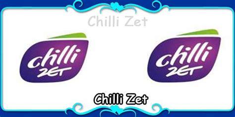 Chilli ZET 89.6 FM Łódź