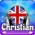 Christian Radio UK