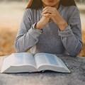 Christian Reading