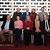 Claremorris Community Radio 94.6 FM