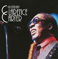 Slip Away by Clarence Carter