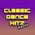 Classic Dance Hitz