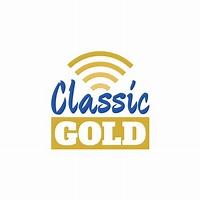 Classic Gold Radio