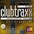 Clubtrax Radio UK