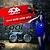 Cool FM Xbeat