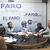 Cope Ceuta  Ceuta