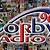 Corby Radio FM 96.3 Corby