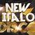 D80s Radio Disco