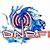 DNB FM