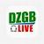 DZGB 720 AM Legazpi
