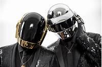 Around the World (Radio Edit) by Daft Punk