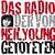 Das Radio der von Neil Young Getoteten Potsdam