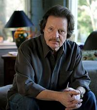 Givin' It Up for Your Love by Delbert McClinton