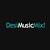 Desi Music Mix India