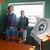 Desire FM 101.7 Puerto Deseado