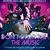 Disco Classic Radio