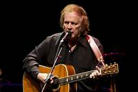 American Pie (Full Length Version) by Don Mclean